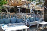 Agia Anna Naxos - Cyclades Greece - nr 75 - Photo GreeceGuide.co.uk