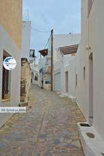 Agios Arsenios Naxos - Cyclades Greece - nr 22 - Photo GreeceGuide.co.uk