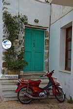 Agios Arsenios Naxos - Cyclades Greece - nr 23 - Photo GreeceGuide.co.uk