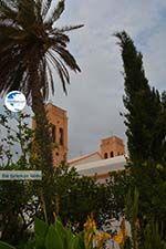 Agios Arsenios Naxos - Cyclades Greece - nr 24 - Photo GreeceGuide.co.uk