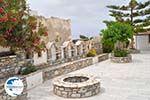 Agios Arsenios Naxos - Cyclades Greece - nr 34 - Photo GreeceGuide.co.uk