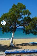 Agios Prokopios Naxos - Cyclades Greece - nr 25 - Photo GreeceGuide.co.uk