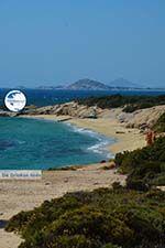 Alyko Naxos - Cyclades Greece - nr 50 - Photo GreeceGuide.co.uk