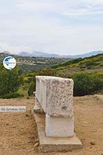 Ano Sangri Naxos - Cyclades Greece- nr 37 - Photo GreeceGuide.co.uk