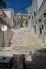Apiranthos Naxos - Cyclades Greece- nr 15 - Photo GreeceGuide.co.uk