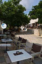 Apiranthos Naxos - Cyclades Greece- nr 20 - Photo GreeceGuide.co.uk