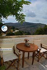 Apiranthos Naxos - Cyclades Greece- nr 26 - Photo GreeceGuide.co.uk