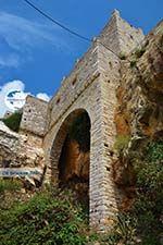 Apiranthos Naxos - Cyclades Greece- nr 31 - Photo GreeceGuide.co.uk