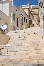 Apiranthos Naxos - Cyclades Greece- nr 35 - Photo GreeceGuide.co.uk