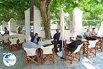 Apiranthos Naxos - Cyclades Greece- nr 36 - Photo GreeceGuide.co.uk