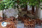 Apiranthos Naxos - Cyclades Greece- nr 37 - Photo GreeceGuide.co.uk
