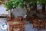 Apiranthos Naxos - Cyclades Greece- nr 39 - Photo GreeceGuide.co.uk