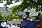 Apiranthos Naxos - Cyclades Greece- nr 47 - Photo GreeceGuide.co.uk