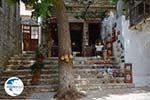 Apiranthos Naxos - Cyclades Greece- nr 52 - Photo GreeceGuide.co.uk