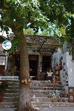 Apiranthos Naxos - Cyclades Greece- nr 53 - Photo GreeceGuide.co.uk