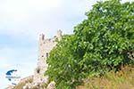 Apiranthos Naxos - Cyclades Greece- nr 56 - Photo GreeceGuide.co.uk