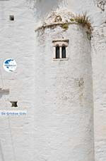 Apiranthos Naxos - Cyclades Greece- nr 64 - Photo GreeceGuide.co.uk