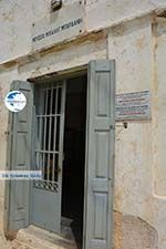 Apiranthos Naxos - Cyclades Greece- nr 69 - Photo GreeceGuide.co.uk