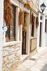 Apiranthos Naxos - Cyclades Greece- nr 71 - Photo GreeceGuide.co.uk