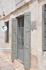 Apiranthos Naxos - Cyclades Greece- nr 78 - Photo GreeceGuide.co.uk