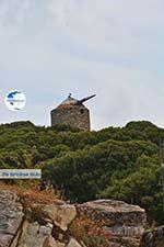 Apiranthos Naxos - Cyclades Greece- nr 81 - Photo GreeceGuide.co.uk