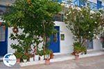 Apollonas Naxos - Cyclades Greece- nr 20 - Photo GreeceGuide.co.uk