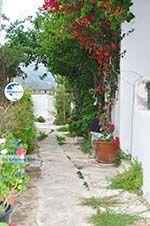 Apollonas Naxos - Cyclades Greece- nr 37 - Photo GreeceGuide.co.uk