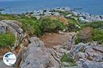 Apollonas Naxos - Cyclades Greece- nr 55 - Photo GreeceGuide.co.uk