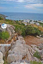 Apollonas Naxos - Cyclades Greece- nr 56 - Photo GreeceGuide.co.uk