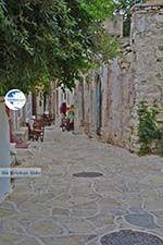 Chalkio Naxos - Cyclades Greece- nr 38 - Photo GreeceGuide.co.uk