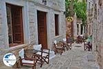Chalkio Naxos - Cyclades Greece- nr 40 - Photo GreeceGuide.co.uk