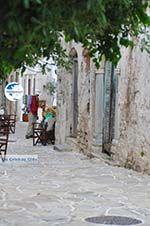 Chalkio Naxos - Cyclades Greece- nr 44 - Photo GreeceGuide.co.uk