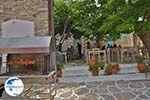 Chalkio Naxos - Cyclades Greece- nr 57 - Photo GreeceGuide.co.uk