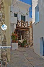 Engares Naxos - Cyclades Greece- nr 8 - Photo GreeceGuide.co.uk