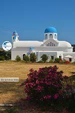 Engares Naxos - Cyclades Greece- nr 18 - Photo GreeceGuide.co.uk