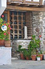 Engares Naxos - Cyclades Greece- nr 24 - Photo GreeceGuide.co.uk
