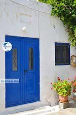 Engares Naxos - Cyclades Greece- nr 25 - Photo GreeceGuide.co.uk