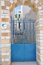 Engares Naxos - Cyclades Greece- nr 26 - Photo GreeceGuide.co.uk