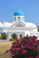 Engares Naxos - Cyclades Greece- nr 32 - Photo GreeceGuide.co.uk