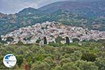Filoti Naxos - Cyclades Greece- nr 1 - Photo GreeceGuide.co.uk
