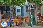 Filoti Naxos - Cyclades Greece- nr 5 - Photo GreeceGuide.co.uk