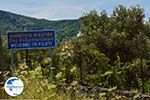 Filoti Naxos - Cyclades Greece- nr 18 - Photo GreeceGuide.co.uk