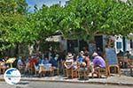 Filoti Naxos - Cyclades Greece- nr 23 - Photo GreeceGuide.co.uk