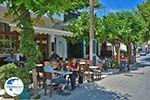 Filoti Naxos - Cyclades Greece- nr 26 - Photo GreeceGuide.co.uk