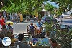 Filoti Naxos - Cyclades Greece- nr 28 - Photo GreeceGuide.co.uk