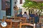 Filoti Naxos - Cyclades Greece- nr 30 - Photo GreeceGuide.co.uk
