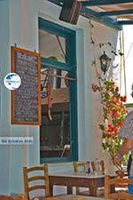 Filoti Naxos - Cyclades Greece- nr 31 - Photo GreeceGuide.co.uk