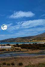 Kalantos Naxos - Cyclades Greece- nr 44 - Photo GreeceGuide.co.uk
