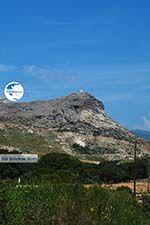 Kalantos Naxos - Cyclades Greece- nr 60 - Photo GreeceGuide.co.uk