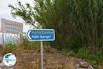 Kato Sangri Naxos - Cyclades Greece- nr 1 - Photo GreeceGuide.co.uk